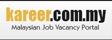 Malaysian Job Vacancy Portal